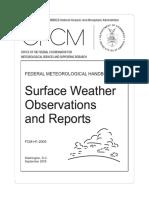 Federal Meteorogical Handbook 1.pdf