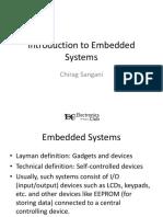 Embedded New 1