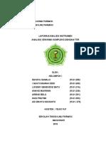 Lap.4 FTIR.docx