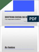 DSI UmCompromissoInadiavel