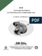 Carte tehnica SGB gaz.pdf