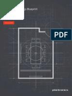 Plantronics_VC_SmarterMeetings_Ebook_a4_ENGB.pdf