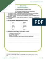 FICHAS Sustantivos Eje#2A.doc