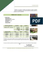 1 Lote Tipo Americano 35%.pdf