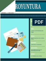 Revista de la facultad de Economía de la UNI