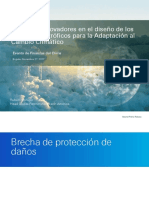 Swiss Re - Colombia Climate Finance Forum VB Spanish