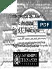 FUNDAMENTOS DE DISEÑO ESTRUCTURAL.pdf