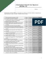 escala de ansiedad infantil de spence para padres.pdf