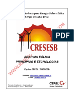 energia-eolica-principios-tecnologias.pdf