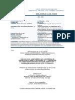 EFICACIA DE CUMPLIMINETO SENT DIVORCIO TESIS PAIS ELSALVADOR.docx