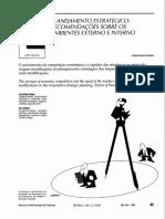 a07v35n2.pdf