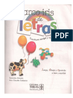 arcoiris-de-letras-editorial-trillas.pdf