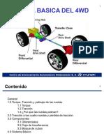 55035211-50819149-Basic-Theory-of-4WD.pdf