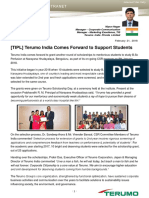 CSR-News.pdf