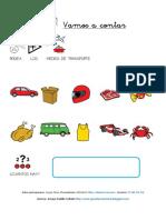 ACTIVIDADES     -  -    cuenta_los_medios_de_transporte_terrestres.pdf