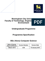 bsc computer science - programme spec _2_-130320149017404392(1).pdf