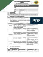 1.0 SYLLABUS CONTROL DE OBRA.docx