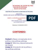 SA Sesion 1.ppt