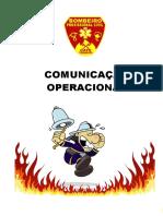 02 Apostila Bc Cate Comunicação Operacional 18