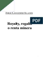 TMI-TMI0-1_Mineria_CFT.pdf