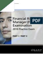 FRM_2010_Practice_Exams.pdf