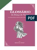 glossario_da_DV_ok.pdf