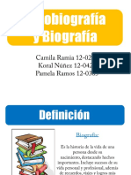 biografia y autobiografia.pdf
