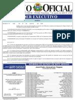 Diario Oficial 2018-08-07 Completo