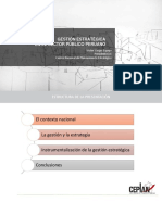 Gestionestrategicaceplanvictorvargas 150915161008 Lva1 App6892
