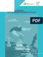 002-david_medianero.pdf