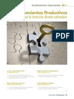 Dialnet-EncadenamientosProductivosYSuRelacionConLaInversio-3201198