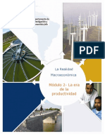 La-Realidad-Macroeconomica-Una-Introduccion-a-los-Problemas-y-Politicas-del-Crecimiento-y-la-Estabilidad-en-America-Latina-Modulo-2-La-era-de-la-productividad (1).pdf