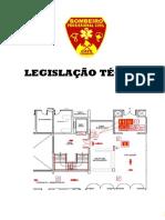 04 Apostila Bc Cate Legislação Técnica 18