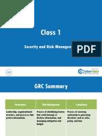 CISSP201804_Class+1+(3)