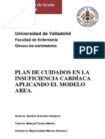 TFG-H493.pdf