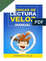 Lectura veloz - Armando Elle.pdf