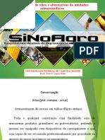 Minicurso Silos (UFCG)
