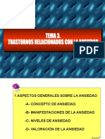 TEMA3 REFORMADO