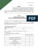 SA Manual Manual (Annex-1)