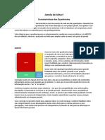 Janela de Johari - Handout Interpretação - 150331.pdf