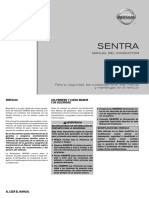 sentra-2010-2011-manual-propietario.pdf