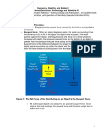eriii9_buoyancy1.pdf
