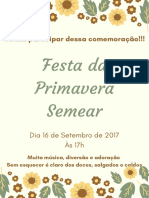 Festa Da Primavera.pdf