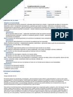 585862 15 UKRGknDh Estrategiasdecomprensionlectora (1)