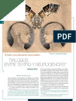 Dialogos_entre_Teatro_y_Neurociencia.pdf