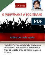 aula03individuoesociedade-121007213416-phpapp01