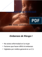 2. EMBARAZO DE ALTO RIESGO.pdf
