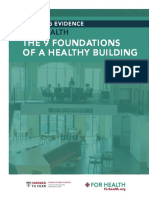 Building evidence for health - 9_Foundations_of_a_Healthy_Building.February_2017.pdf