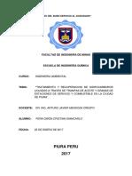 Tratamiento y recuperacion de hidrocarburos.docx