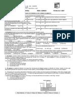 2 Parcial.pdf